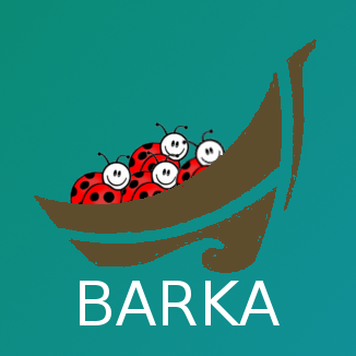 Program Barka